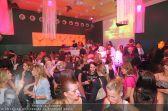 Klub Disko - Platzhirsch - Sa 02.07.2011 - 12