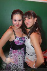 Klub Disko - Platzhirsch - Sa 02.07.2011 - 16