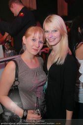 Klub Disko - Platzhirsch - Sa 02.07.2011 - 17