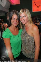 Klub Disko - Platzhirsch - Sa 02.07.2011 - 18