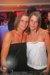 Klub Disko - Platzhirsch - Sa 02.07.2011 - 19