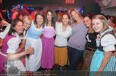 Klub Disko - Platzhirsch - Sa 02.07.2011 - 2