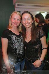 Klub Disko - Platzhirsch - Sa 02.07.2011 - 22