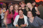 Klub Disko - Platzhirsch - Sa 02.07.2011 - 24