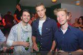 Klub Disko - Platzhirsch - Sa 02.07.2011 - 27