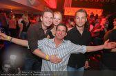 Klub Disko - Platzhirsch - Sa 02.07.2011 - 28