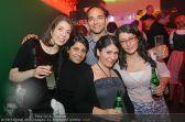 Klub Disko - Platzhirsch - Sa 02.07.2011 - 3