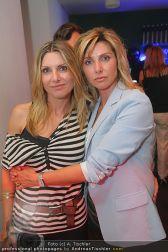 Klub Disko - Platzhirsch - Sa 02.07.2011 - 31