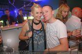 Klub Disko - Platzhirsch - Sa 02.07.2011 - 34