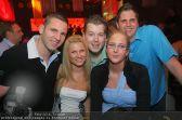 Klub Disko - Platzhirsch - Sa 02.07.2011 - 35