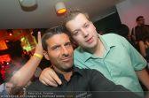 Klub Disko - Platzhirsch - Sa 02.07.2011 - 36