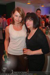 Klub Disko - Platzhirsch - Sa 02.07.2011 - 38