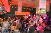Klub Disko - Platzhirsch - Sa 02.07.2011 - 39