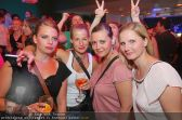 Klub Disko - Platzhirsch - Sa 02.07.2011 - 7