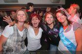 Klub Disko - Platzhirsch - Sa 02.07.2011 - 8
