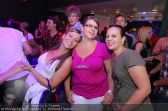 Klub - Platzhirsch - Fr 08.07.2011 - 11