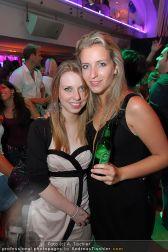 Klub - Platzhirsch - Fr 08.07.2011 - 13