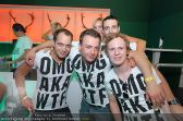 Klub - Platzhirsch - Fr 08.07.2011 - 16