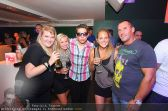 Klub - Platzhirsch - Fr 08.07.2011 - 26