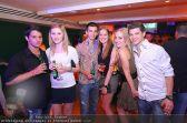 Klub - Platzhirsch - Fr 08.07.2011 - 7