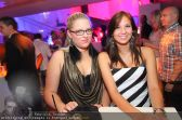 Klub - Platzhirsch - Fr 08.07.2011 - 8