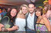 Klub Disko - Platzhirsch - Sa 09.07.2011 - 11