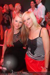 Klub Disko - Platzhirsch - Sa 09.07.2011 - 24
