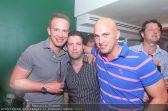 Klub Disko - Platzhirsch - Sa 09.07.2011 - 25