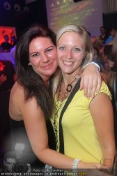 Klub Disko - Platzhirsch - Sa 09.07.2011 - 26