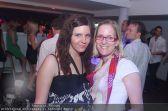 Klub Disko - Platzhirsch - Sa 09.07.2011 - 28