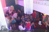 Klub Disko - Platzhirsch - Sa 09.07.2011 - 29