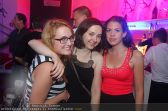 Klub Disko - Platzhirsch - Sa 09.07.2011 - 4