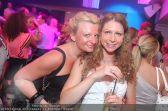Klub Disko - Platzhirsch - Sa 09.07.2011 - 5