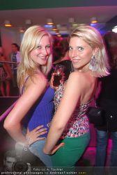 Klub Disko - Platzhirsch - Sa 09.07.2011 - 8