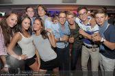 Klub - Platzhirsch - Fr 15.07.2011 - 1