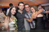 Klub - Platzhirsch - Fr 15.07.2011 - 10