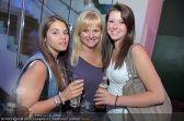 Klub - Platzhirsch - Fr 15.07.2011 - 2
