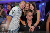 Klub - Platzhirsch - Fr 15.07.2011 - 20