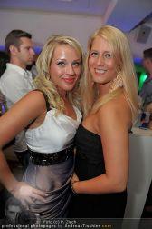 Klub - Platzhirsch - Fr 15.07.2011 - 23