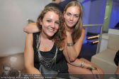 Klub - Platzhirsch - Fr 15.07.2011 - 25