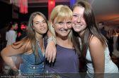 Klub - Platzhirsch - Fr 15.07.2011 - 30