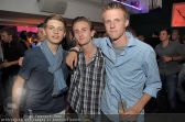 Klub - Platzhirsch - Fr 15.07.2011 - 39
