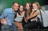 Klub - Platzhirsch - Fr 15.07.2011 - 44