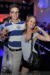 Klub - Platzhirsch - Fr 15.07.2011 - 46