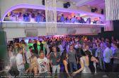Klub - Platzhirsch - Fr 15.07.2011 - 47
