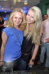 Klub - Platzhirsch - Fr 15.07.2011 - 48