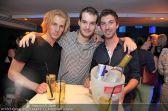 Klub - Platzhirsch - Fr 15.07.2011 - 52