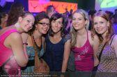 Klub Disko - Platzhirsch - Sa 16.07.2011 - 1