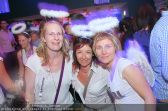 Klub Disko - Platzhirsch - Sa 16.07.2011 - 10