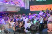 Klub Disko - Platzhirsch - Sa 16.07.2011 - 12
